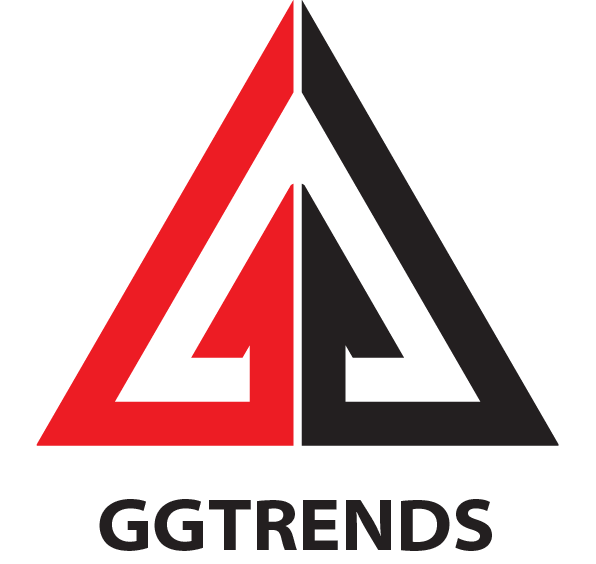Ggtrends